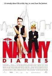 The Nanny Diaries (2007) - Jurnalul unei dădace - filme online gratis