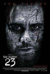 Number 23 (2007) - Filme online gratis subtitrate in romana