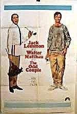 The Odd Couple (1968) – Filme online gratis