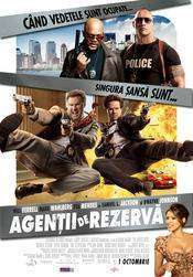 The Other Guys (2010) – Filme online gratis subtitrate in romana