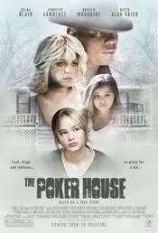 The Poker House (2008) - filme online