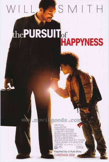 The Pursuit of Happyness – În căutarea fericirii – filme online gratis