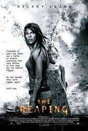 The Reaping (2007) - film online