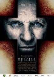The Rite (2011) – filme online gratis subtitrate