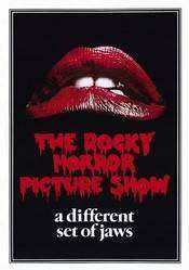 The Rocky Horror Picture Show (1975) - Filme online subtitrate