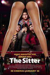 The Sitter (2011) - filme online gratis