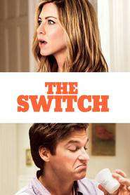 The Switch (2010) - filme online