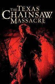 The Texas Chainsaw Massacre (2003) - filme online