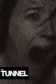 The Tunnel (2011) - film online gratis subtitrat in limba romana