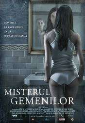 The Unborn - Misterul gemenilor (2009) - filme online
