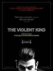 The.Violent.Kind.2010 - filme online gratis