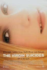 Virgin Suicides - Sinuciderea fecioarelor (1999) - filme online