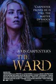 The Ward - Pavilionul (2010) - filme online