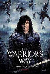 The Warrior's Way - Destinul unui războinic (2010) - filme online