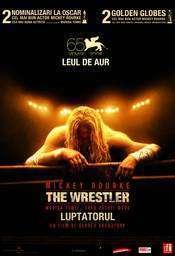 The Wrestler (2008) - Filme online gratis subtitrate in romana
