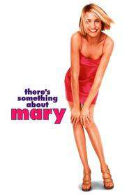 There's Something About Mary (1998) - Filme online gratis subtitrate in romana