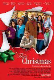 This Christmas (2007) - gratis in romana