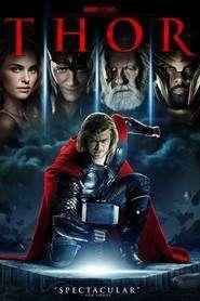 Thor (2011) - Filme online subtitrate