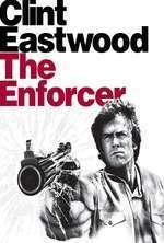 The Enforcer - Procurorul (1976) - filme online