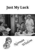 Just My Luck (1957) - filme online