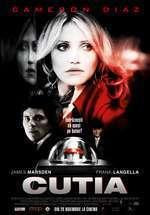 The Box - Cutia (2009) - filme online