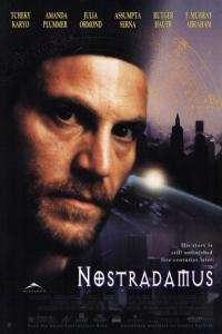 Nostradamus (1994) - filme online