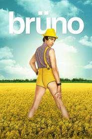 Brüno (2009) - filme online gratis