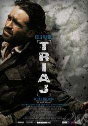 Triage (2009) – Filme online gratis subtitrate in romana