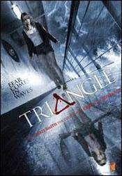 Triangle (2009) - Filme online gratis subtitrate in romana
