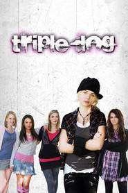 Triple Dog (2010) – film online