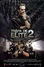 Elite Squad 2 (2010) - filme online