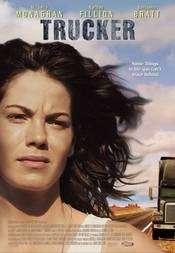 Trucker (2008) - filme online