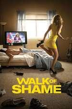 Walk of Shame (2014) - filme online
