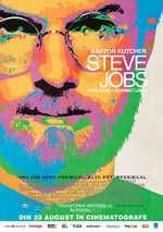 Jobs - Steve Jobs. Omul care a schimbat lumea (2013) - filme online
