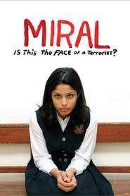 Miral (2010) - filme online