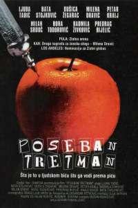 Poseban tretman (1980) - filme online subtitrate