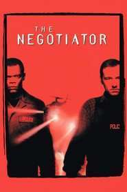 The Negotiator - Negociatorul (1998) - filme online