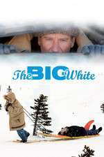 The Big White - Marele Alb (2005) - filme online
