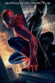 Spider-Man 3 – Omul-păianjen 3 (2007)  – filme online