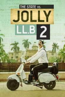 Jolly LLB 2 (2017) - filme online