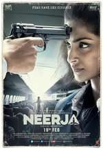 Neerja (2016) - filme online