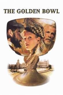 The Golden Bowl – Cupa de Aur (2000) – filme online