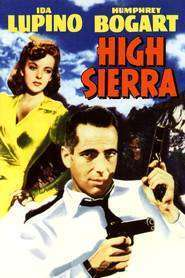 High Sierra (1941) - filme online