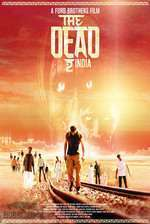 The Dead 2: India (2013) – filme online