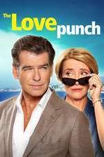 Love Punch (2013) - filme online