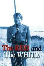 Csillagosok, katonak - Roșii și albii (1968) - filme online