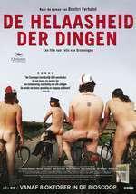 De helaasheid der dingen - Ghinioniştii (2009) - filme online