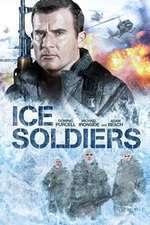 Ice Soldiers (2013) – filme online