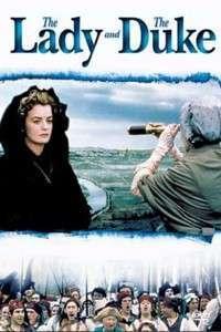 L'anglaise et le duc – Englezoaica și Ducele (2001) – filme online