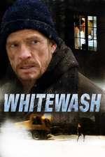 Whitewash (2013) - filme online